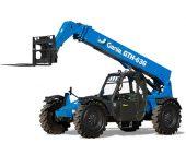 Genie GTH-636 Forklift